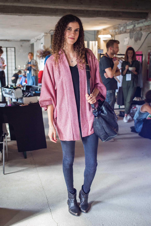 viertel_vor_fashionchangers-15