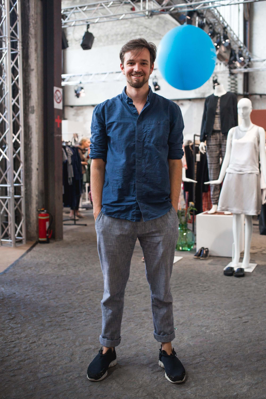 viertel_vor_fashionchangers-2