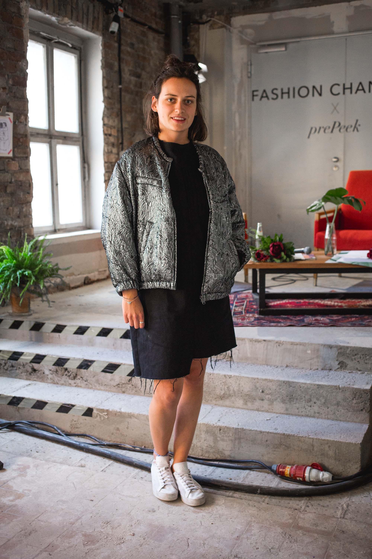 viertel_vor_fashionchangers-21