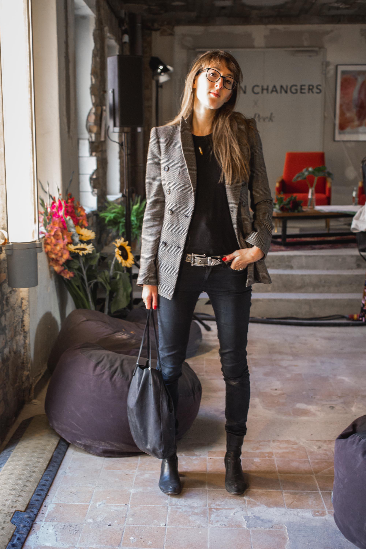 viertel_vor_fashionchangers-24