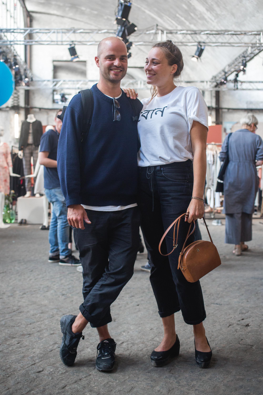 viertel_vor_fashionchangers-33