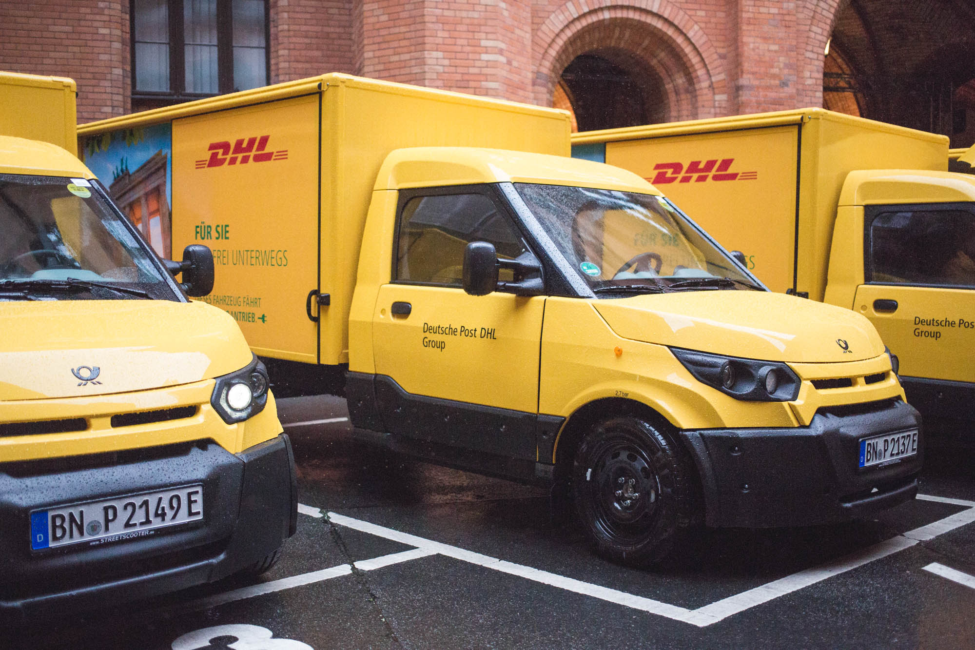 viertelvor_streetscooter-dhl-8